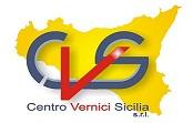 Centro Vernici Sicilia