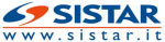 logo_sistar_ricerca_personale